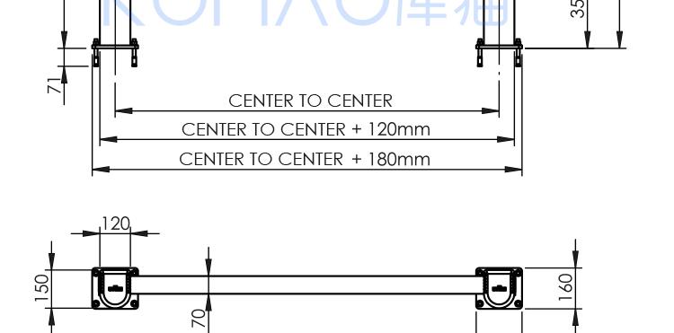 三层人行护栏_25.jpg
