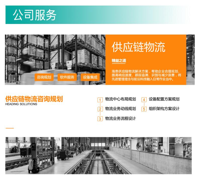 IWMS产品介绍_12.jpg