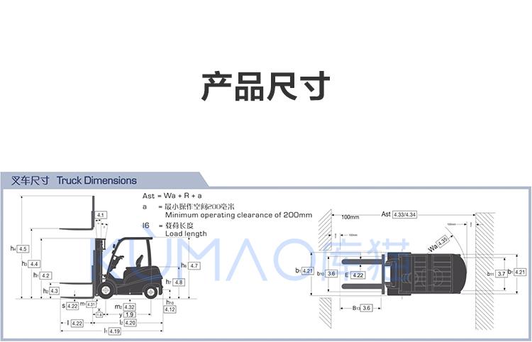 ut15-35pfe_-_四轮电动平衡重式叉车_17.jpg