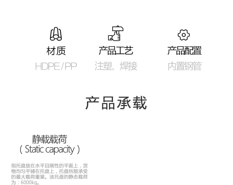 力卡品牌旗舰店详情页01修改_02.jpg
