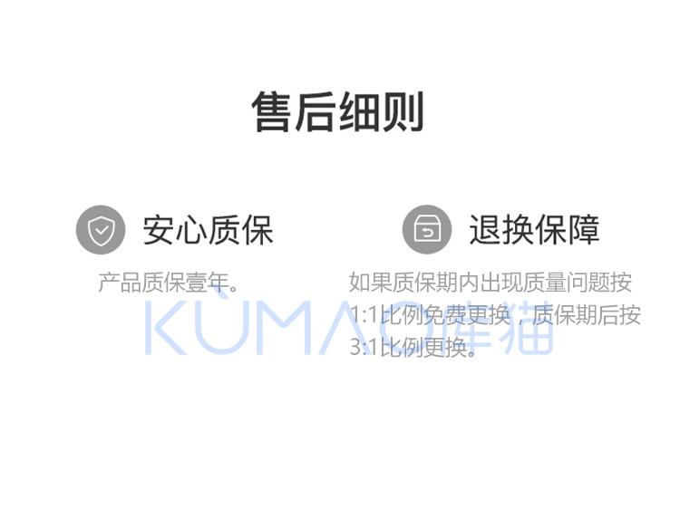 微信图片_20200318140238.jpg