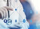 Dematic制药和医疗解决方案