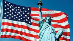 尹军琪:美国不是道德的楷模