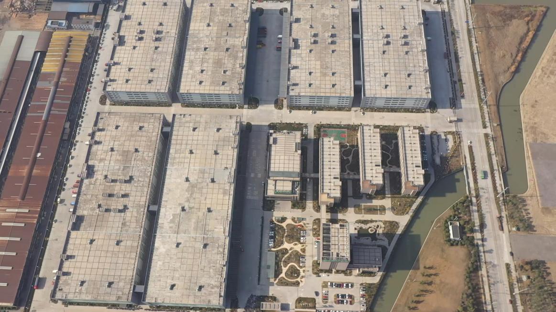 案例精选 | 森马40+万平米自动化仓如何做到高效处理百万海量订单