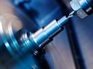 Dematic耐用品制造业解决方案
