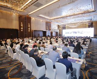 见证荣耀 | 伍强荣获2020中国物流技术装备金智奖