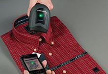 超凡卓越   无现金时代到来,DATALOGIC得利捷扫描设备携自助POS机踏上新起点