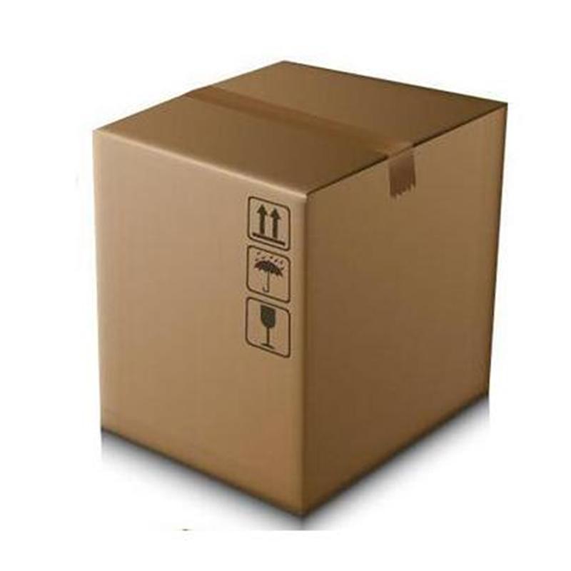 Dematic包裹解决方案
