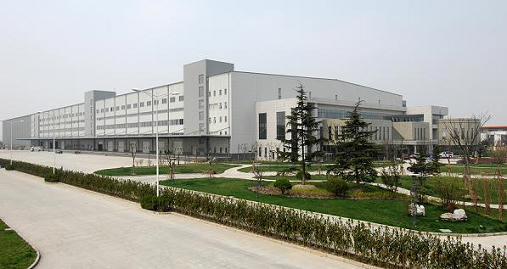 上海世纪图书馆成功展开协力厂商物流服务及电商服务