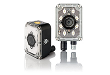 """案例分享   DATALOGIC得利捷P17,一款兼具提高效率和""""找茬""""的智能相机"""