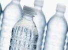 ematic食品和饮料配送解决方案